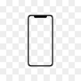 Apple Logo Iphone Xr Border Wallpaper by Iphone X Border Apple 8 Apple X Apple 85602 Png