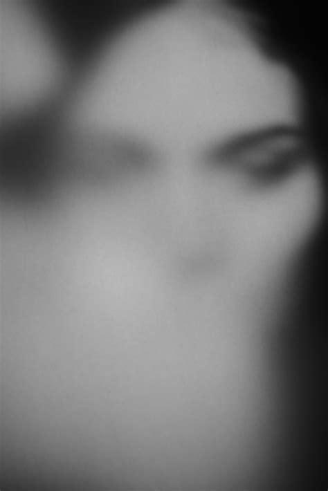 pin  alison brookbanks  form  soul photography art