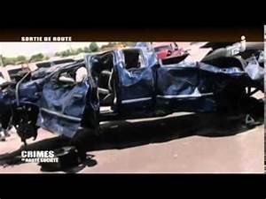 Crimes En Haute Société Youtube : crimes en haute soci t sortie de route nrj 12 2014 youtube ~ Medecine-chirurgie-esthetiques.com Avis de Voitures