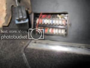 Ae 3360  Mercedes 450sl Fuel Pump Relay Location Wiring Diagram