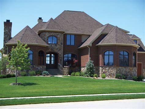 Skylark English Cottage Home Plan 119s-0001