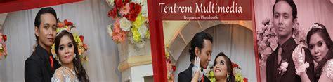 tips memilih cincin pernikahan archives sewa photoboothcom