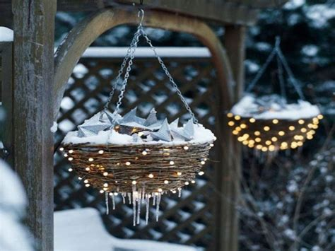 outdoor christmas decoration themes 30 best outdoor christmas decorations ideas
