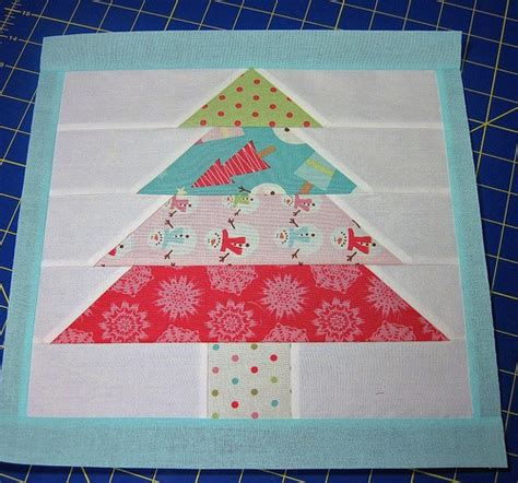 1000 images about quilt blocks christmas on pinterest