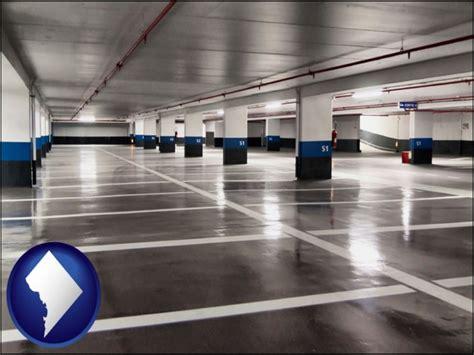 Parking Garages In Dc by Parking Garages In Washington Dc Garage Doors Repair