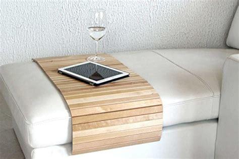 Möbel Von Moebelhome Günstig Online Kaufen Bei Möbel