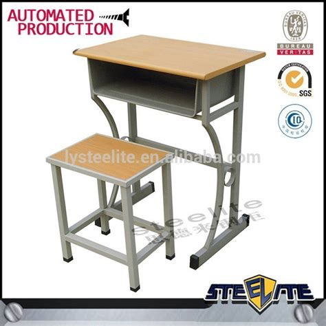 used desk for sale used desks for sale ideas greenvirals style