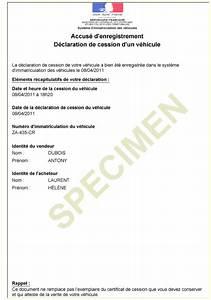 Demarche Cession Vehicule : carte grise 95 le professionnel de l 39 immatriculation dans le val d 39 oise ~ Gottalentnigeria.com Avis de Voitures