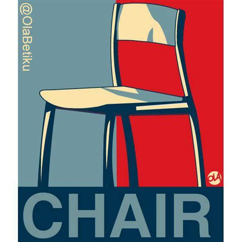 obamas empty chair wsj republican national convention archives common sense
