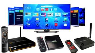 android tv box are android tv boxes in the usa techno faq