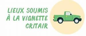 Vignette Pollution Toulouse : vignette crit 39 air et d placement dois je me procurer une vignette ~ Medecine-chirurgie-esthetiques.com Avis de Voitures