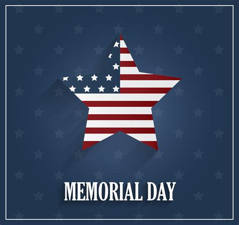 Images Of Memorial Day Lottery Offices Closed In Observance Of Memorial Day