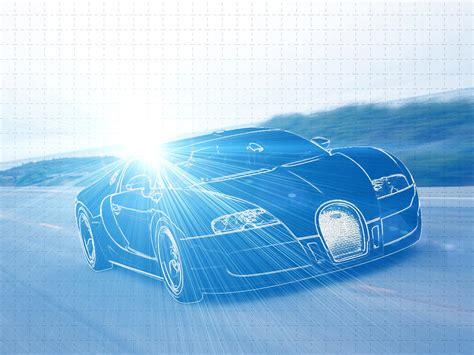 Bugatti Veyron Blueprint by Bugatti Veyron Blueprint Style By Farigiovanni On Deviantart