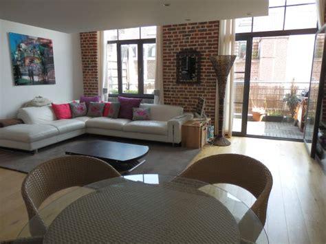 appartement 2 chambres lille vente appartement à lille vauban l agence de lille