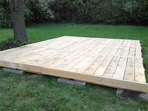 Terrasse Aus Paletten : terrasse aus paletten garten pinterest terrasse aus paletten terrasse und g rten ~ Whattoseeinmadrid.com Haus und Dekorationen