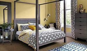 Fashion For Home : geometric home design summer 2015 ~ Orissabook.com Haus und Dekorationen