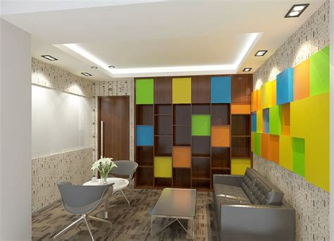32 Living Room Feature Wallpaper, Feature Wall Tile Houzz