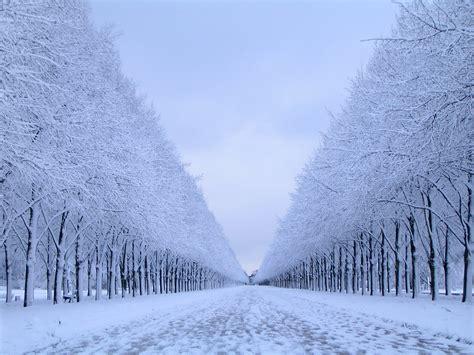 Im Winter by Winter Herrenh 228 User G 228 Rten Hannover Im Winter