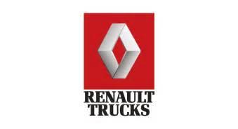 Afbeeldingsresultaten voor Renault logo truck