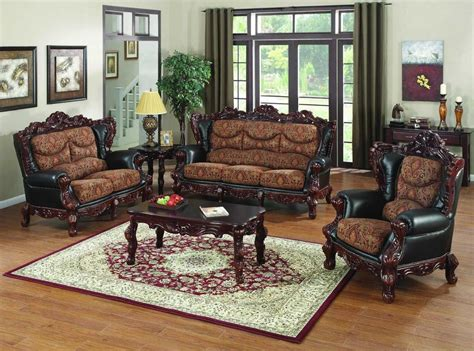 country furniture french country furniture youtube
