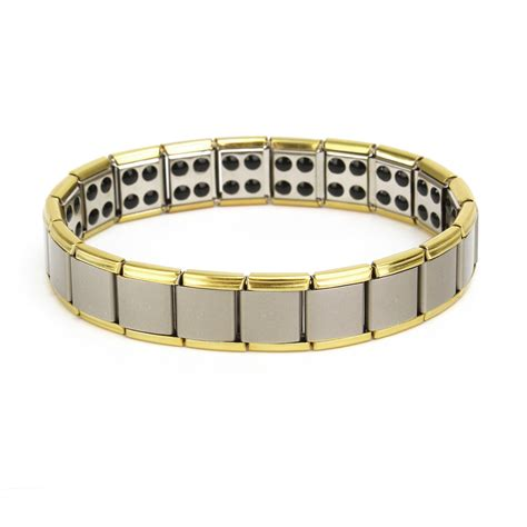 Stainless Steel Magnetic Magnet Energy Health Healing Men. Round Diamond Eternity Band. Ring Sapphire. Wedding Ring Emerald. Dual Birthstone Necklace. Crown Necklace. Moissaniteco Sapphire. Extra Large Lockets. American Diamond Earrings