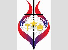 Logos Church of God of Prophecy
