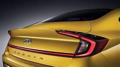 4k Hyundai Sonata Resolutions Hdcarwallpapers 2160 Ultra