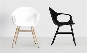 Kristalia Elephant Drehstuhl : stuhl modern elegant mr chair with stuhl modern top with ~ Michelbontemps.com Haus und Dekorationen