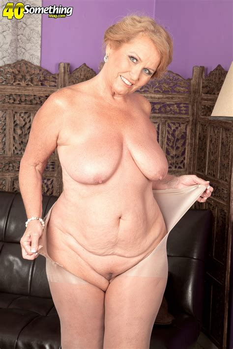 Archive Of Old Women Milf Mature Granny 22 Hot Solo Photo
