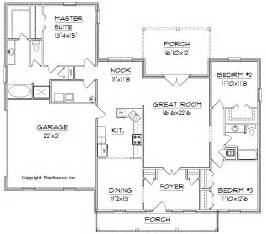 Design A Floor Plan Free Home Ideas Small House Layout Or Floor Plans