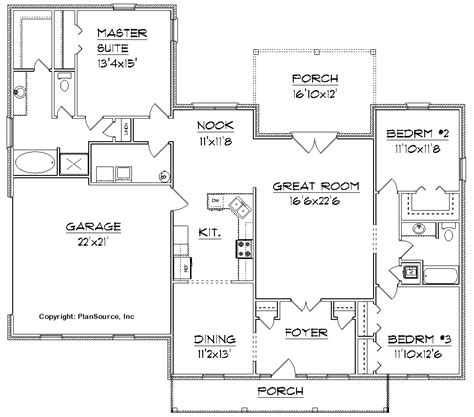 free floor plan designer create free floor plans free house floor plan design best