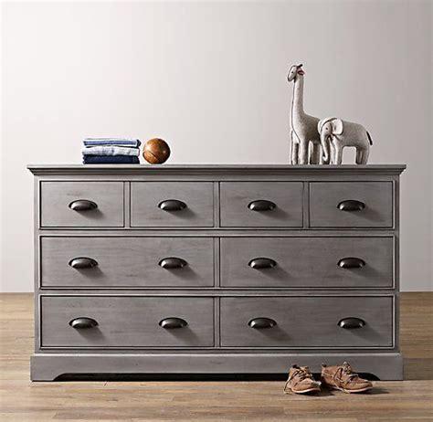 hardware for dressers hardware for dressers bestdressers 2017