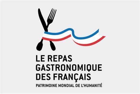 si鑒e de l unesco repas gastronomique des français