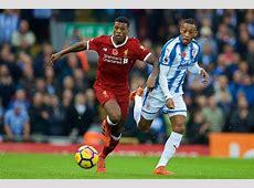 DOWNLOAD EPL VIDEO Liverpool vs Huddersfield Town 30