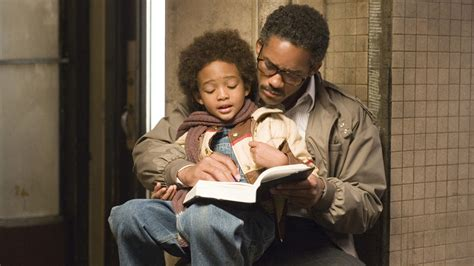 16 quotes from 39 the pursuit of happyness 39 that will remind