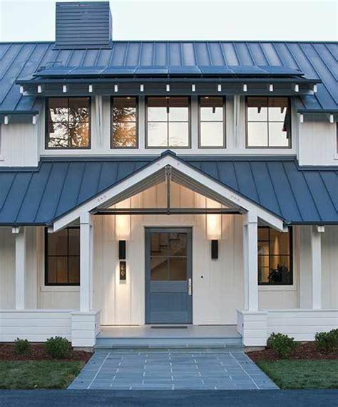 deco chambre beige la lucarne de toit en 60 images inspiratrices