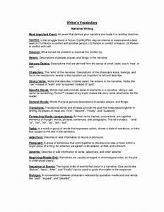 500 word essay topics 500 word essay topics ascending order homework