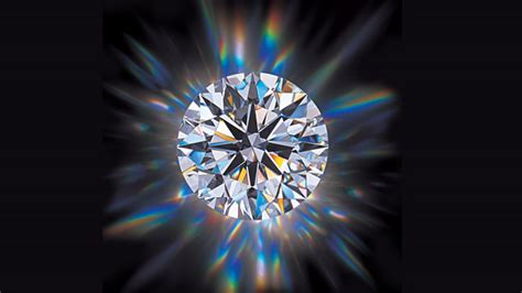 diamond cut  wow factor