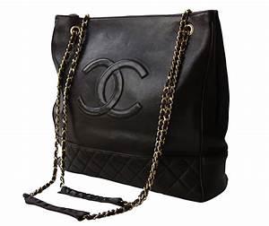 Latest Chanel Bags from Nina Polli Vintage | Nina Polli