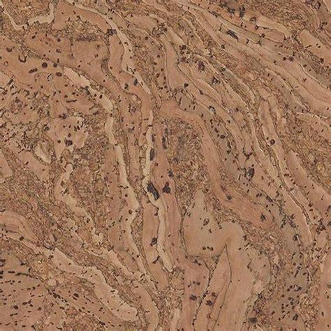 cork wall tiles cork wall tiles decorative cork wall tile