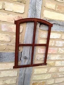 Fenster Für Gartenhaus : fenster oskar 50x34cm sprossenfenster f r gartenhaus eisenfenster stallfenster ebay ~ Whattoseeinmadrid.com Haus und Dekorationen