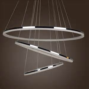 Modern Dining Room Sets Canada by Lighting Ceiling Lights Pendant Lights In Stock
