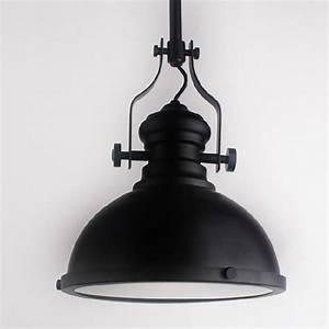 Pendant lighting ideas best creativity industrial style