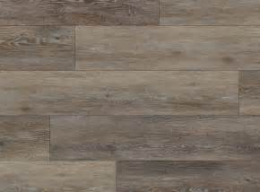 buy coretec plus luxury vinyl tile 706 alabaster oak 163