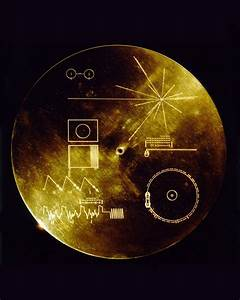 Dear Voyager 1 And 2  Ann Druyan On The Spacecraft U0026 39 S Epic