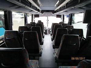 2012 Temsa Ts35 Vin 10  U2013 Ch Bus Sales  U2013 Temsa Coaches