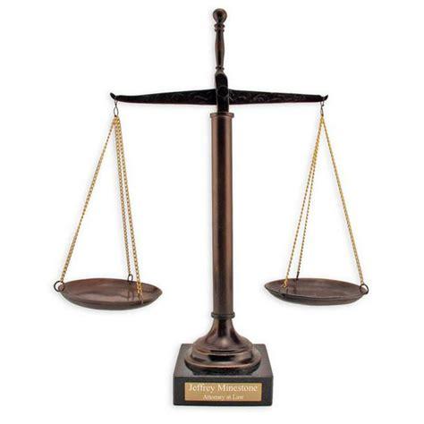 Scales Of  Ee  Justice Ee   Sculpture