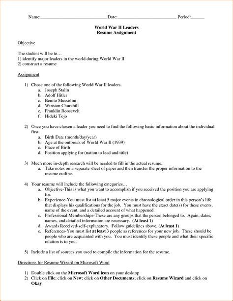 resume cover letter for child care director resume cover