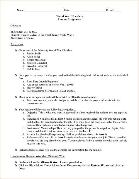proper resume format 2014 resume cover letter for child care director resume cover letter enforcement resume cover