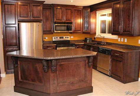 Kitchen Remodel Ideas Images - dream kitchens custom gallery